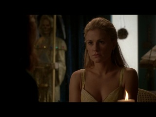 ��������� ����� (������ 2008 ...) / True Blood (�����: 04 / ������: 05) (2008)